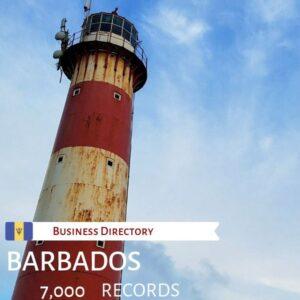 Barbados Business Directory