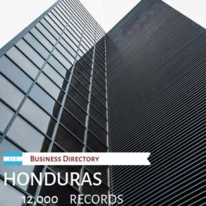 Honduras Business Directory