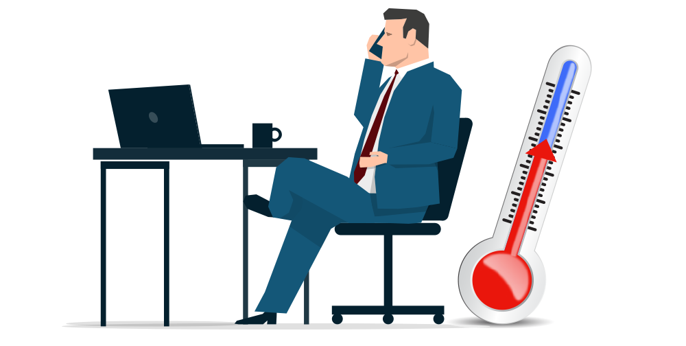 Cold Calling Tips 1