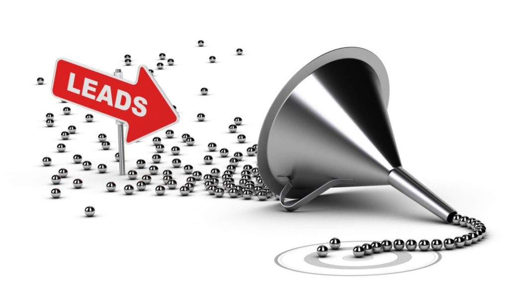 Tips to Buy Quality List for Lead Generation 3