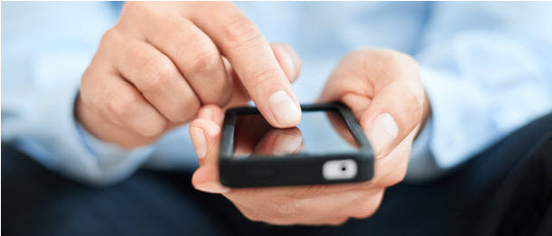 4 Things to Avoid While Preparing for your Text Marketing Campaign 1